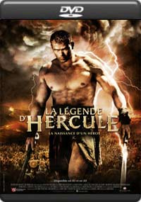 The Legend of Hercules [5766]