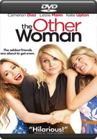 The Other Woman [5893]