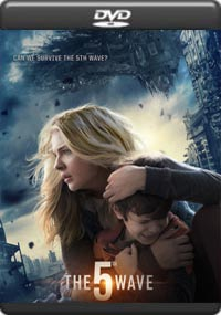 The 5th Wave [6743]