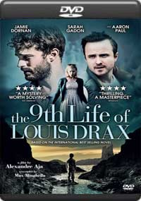 The 9th Life of Louis Drax [7019