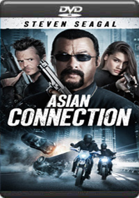 The Asian Connection [6791]