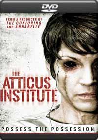 the atticus institute [6256]