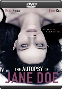 The Autopsy of Jane Doe [7211]