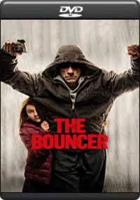 The Bouncer [ 8028 ]