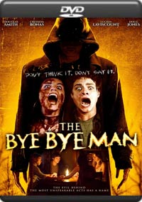 The Bye Bye Man [7191]