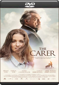The Carer [7299]