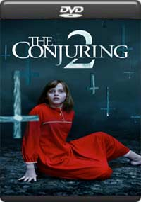 The Conjuring 2 [6871]