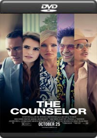 The Counselor [5653]