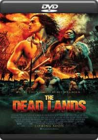 The Dead Lands [6284]