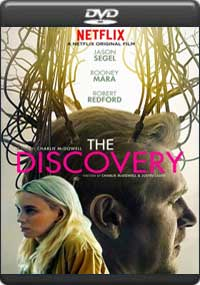 The Discovery [7217]