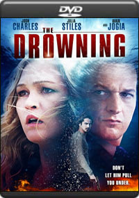 The Drowning [7281]