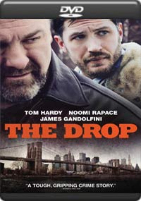 The Drop [6139]