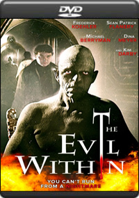 The Evil Within [ 7469 ]