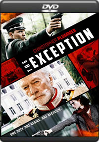 The Exception [7265]