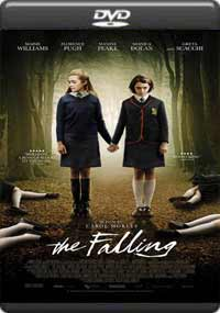 The Falling [6469]