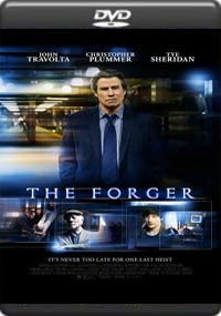 The Forger [6279]