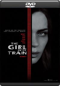 The Girl on the Train [6974]