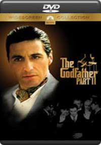 The Godfather 2 [6]
