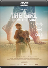 The Girl from the Song [7320]