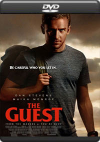 The Guest [6124]