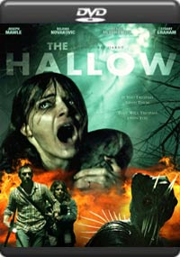 The Hallow [7158]
