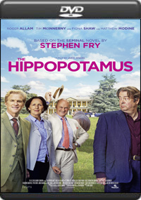The Hippopotamus [7323]