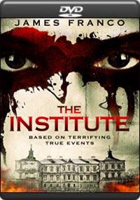 The Institute [7208]