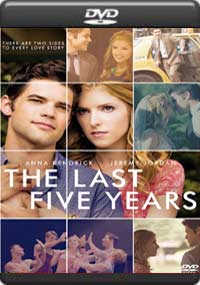 The Last Five Years [6315]