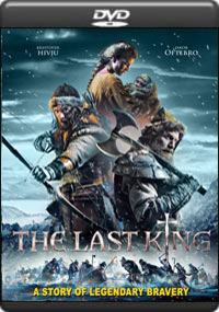 The Last King [7283]