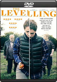The Levelling [7316]