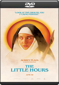 The Little Hours [ 7416 ]