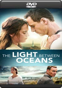 The Light Between Oceans [6972]