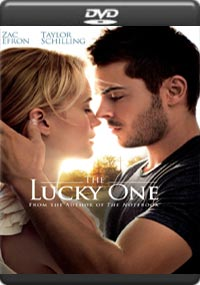 The Lucky One [5066]