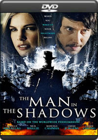 The Man in the Shadows [7259]