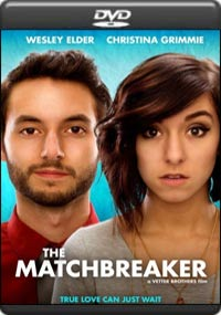 The Matchbreaker [7188]