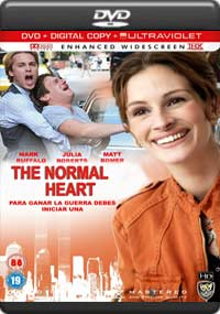 The Normal Heart [5948]