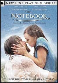 The Notebook [1119]