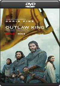 Outlaw King [ 7988 ]
