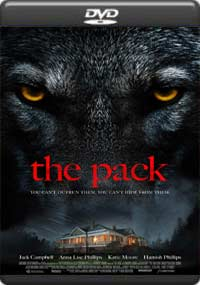 The Pack [6832]
