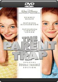 The Parent Trap [6748]