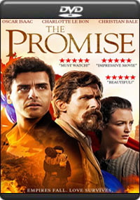 The Promise [7302]