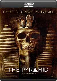 The Pyramid [6286]