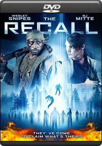 The Recall [7291]