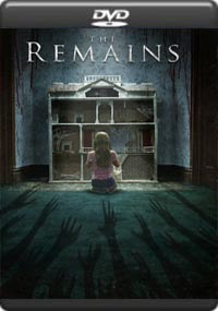 The Remains [6988]