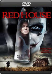 The Red House [5836]