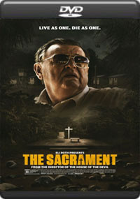 The Sacrament [5824]