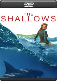The Shallows [6921]