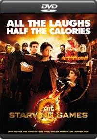 The Starving Games [5574]