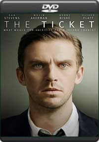 The Ticket [7215]