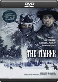 The Timber [6208]
